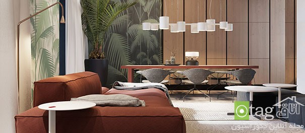 penthouse-interior-design-ideas (4)