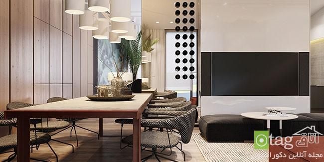 penthouse-interior-design-ideas (5)