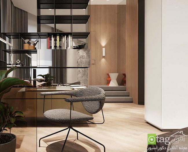 penthouse-interior-design-ideas (6)