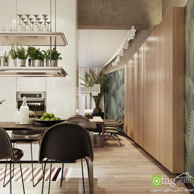 penthouse-interior-design-ideas (7)