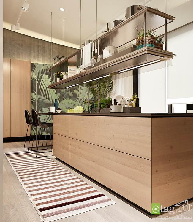 penthouse-interior-design-ideas (8)