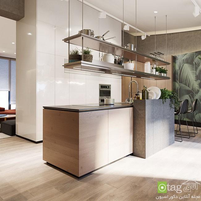 penthouse-interior-design-ideas (9)