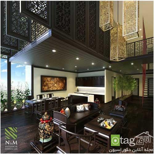penthouse-interior-designs (1)