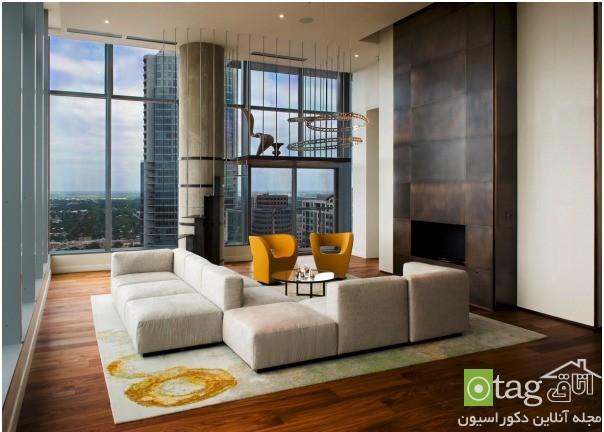 penthouse-interior-designs (2)