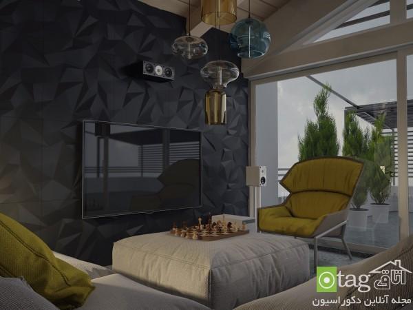 penthouse-interior-designs (3)