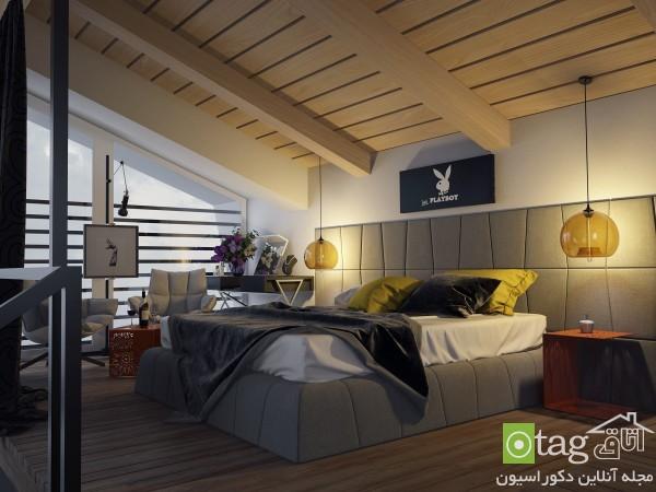 penthouse-interior-designs (4)