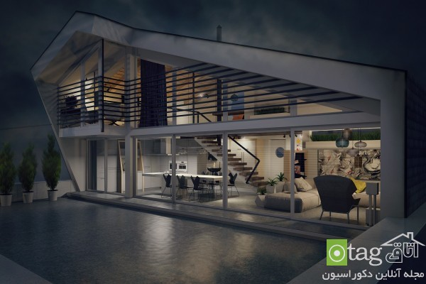 penthouse-interior-designs (5)