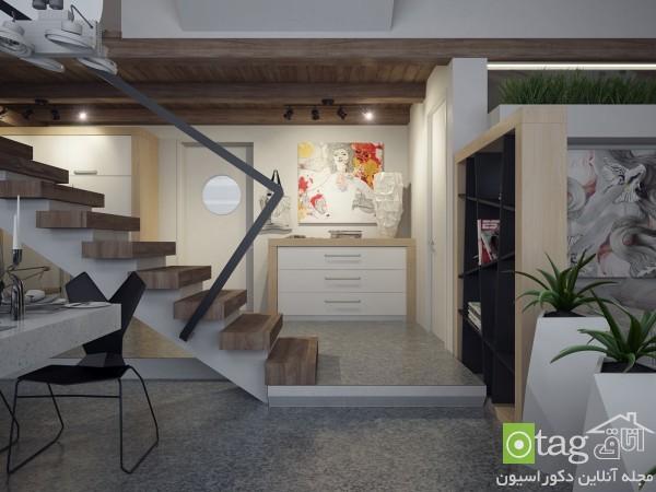 penthouse-interior-designs (6)