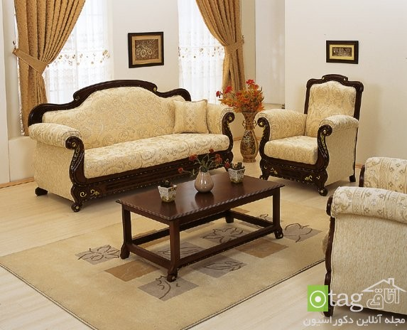 perfect-classic-sofas-design-ideas (1)