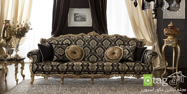 perfect-classic-sofas-design-ideas (11)