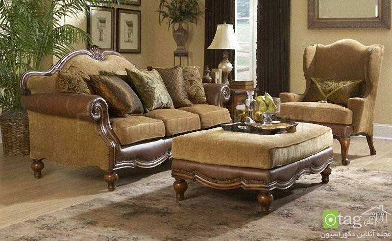 perfect-classic-sofas-design-ideas (14)