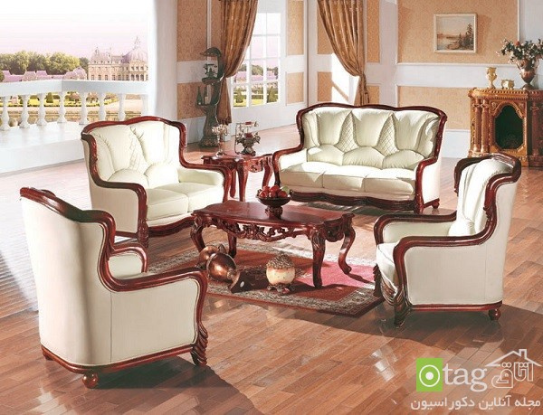 perfect-classic-sofas-design-ideas (6)