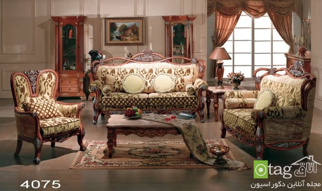 perfect-classic-sofas-design-ideas (8)