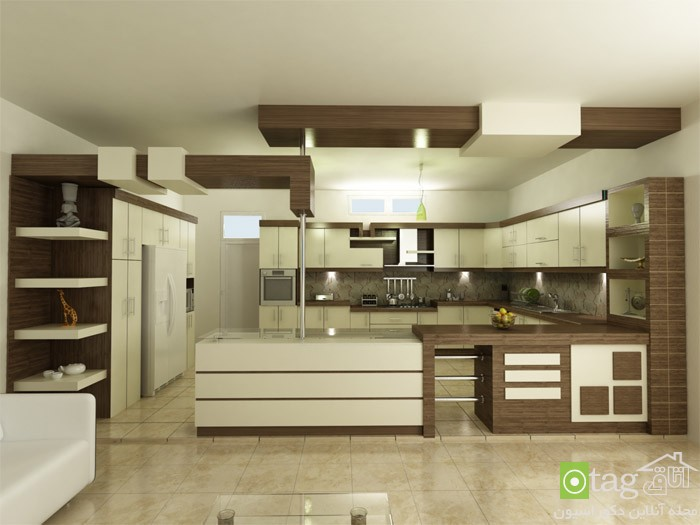 persian-kitchen-open-ideas-04