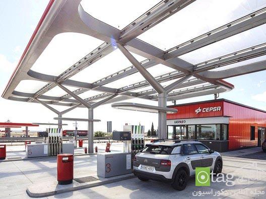 petrol-station-design (11)