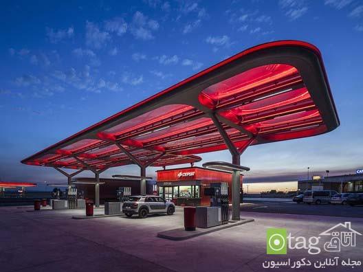 petrol-station-design (2)