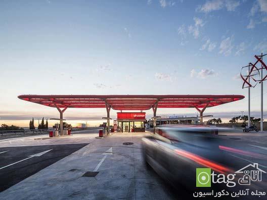 petrol-station-design (3)