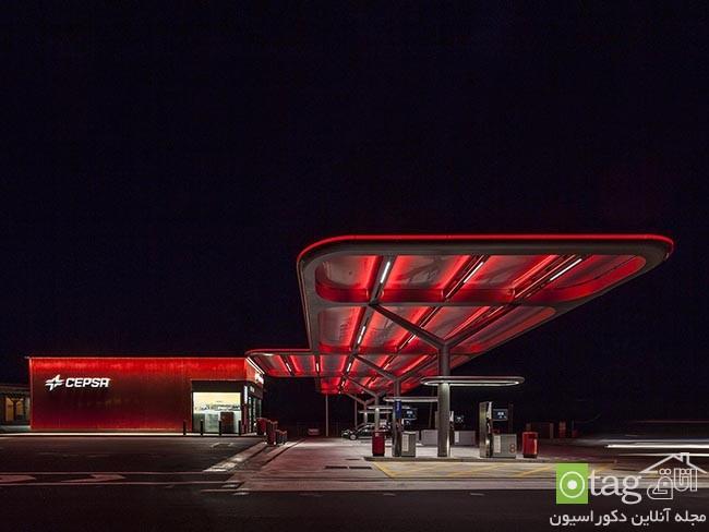 petrol-station-design (7)
