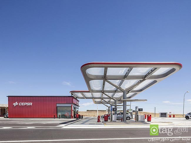 petrol-station-design (8)