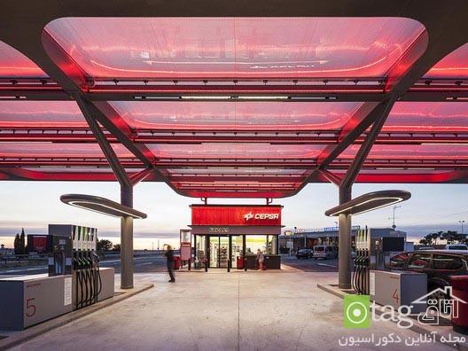 petrol-station-design (9)