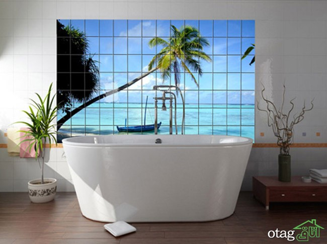 photo-tiles-design-ideas (1)