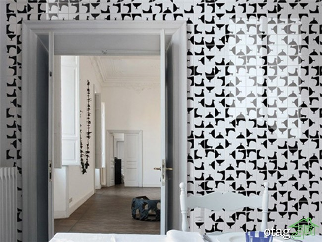 photo-tiles-design-ideas (18)