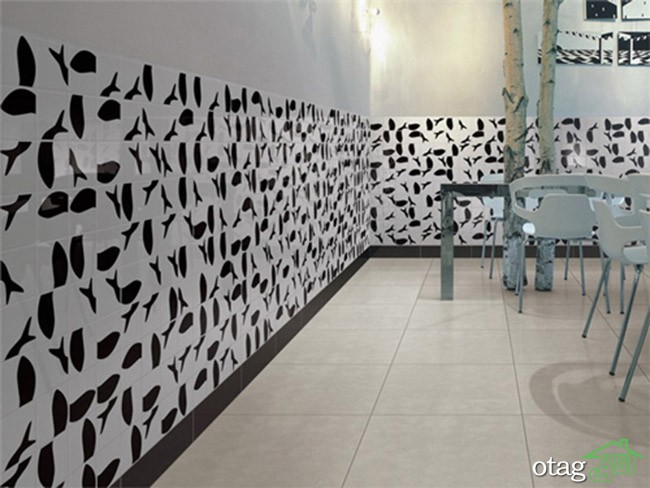 photo-tiles-design-ideas (20)