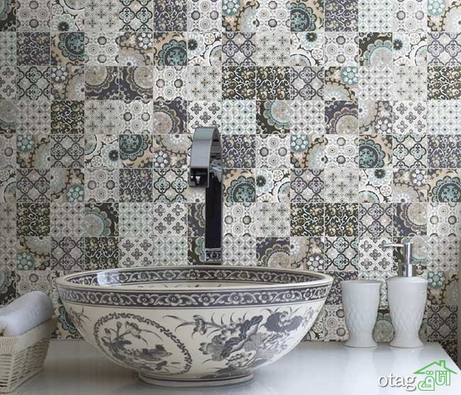 photo-tiles-design-ideas (23)