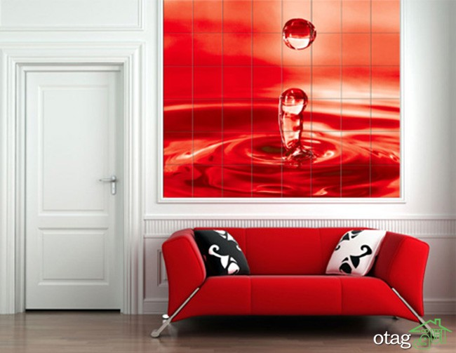 photo-tiles-design-ideas (6)