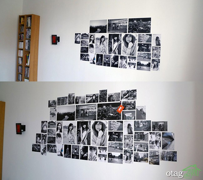 photo-wall-decoration-ideas (1)