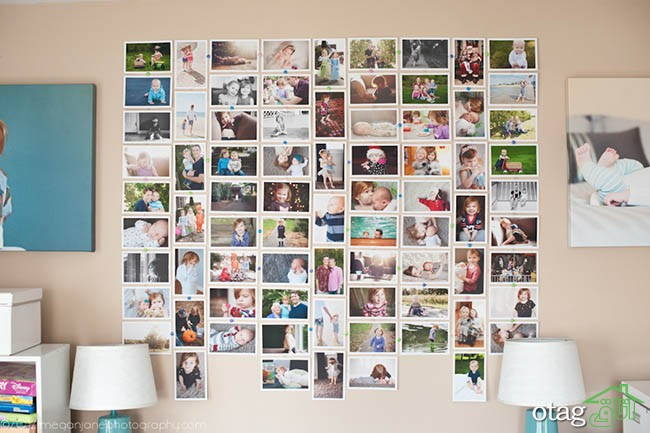 photo-wall-decoration-ideas (15)