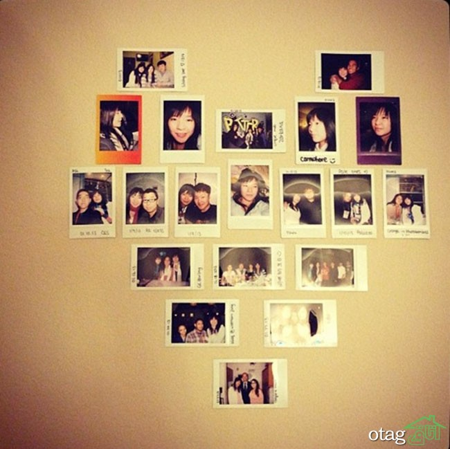 photo-wall-decoration-ideas (19)
