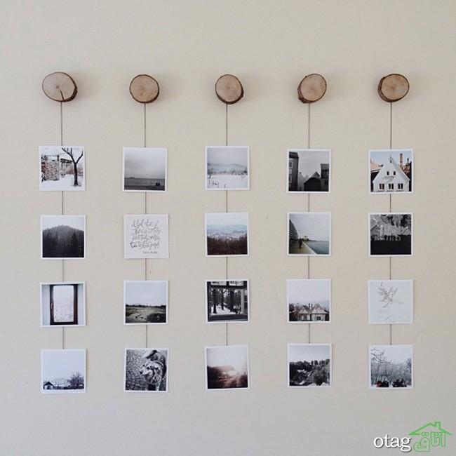 photo-wall-decoration-ideas (3)