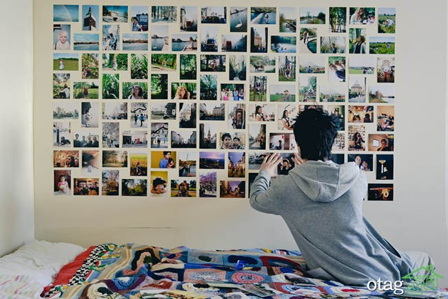 photo-wall-decoration-ideas (4)