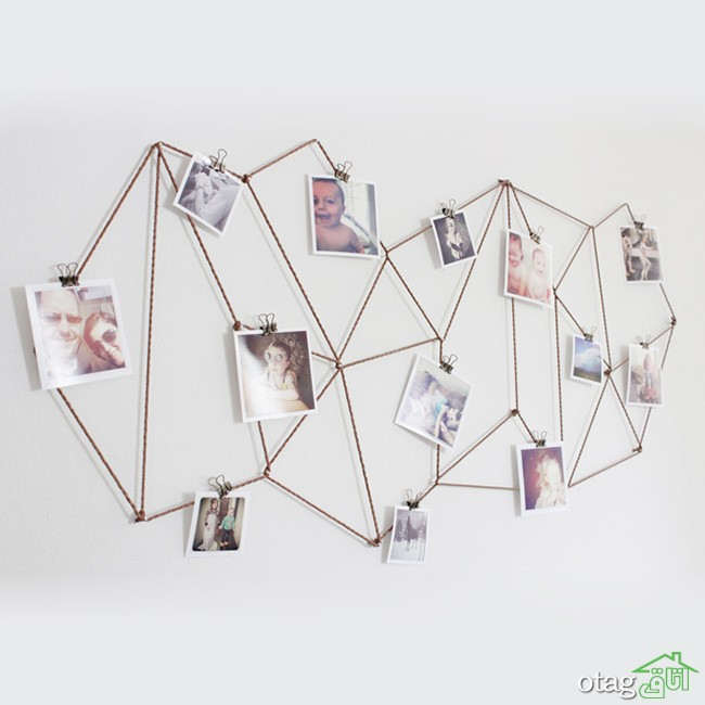 photo-wall-decoration-ideas (6)