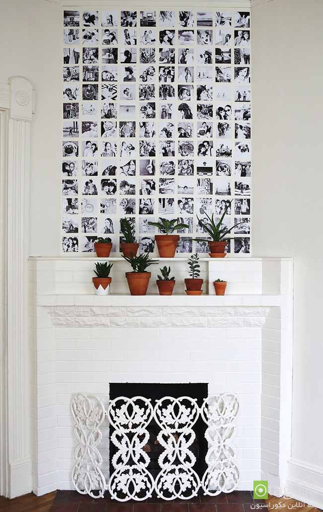 photo-wall-display-ideas (1)