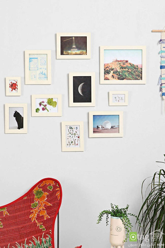 photo-wall-display-ideas (12)