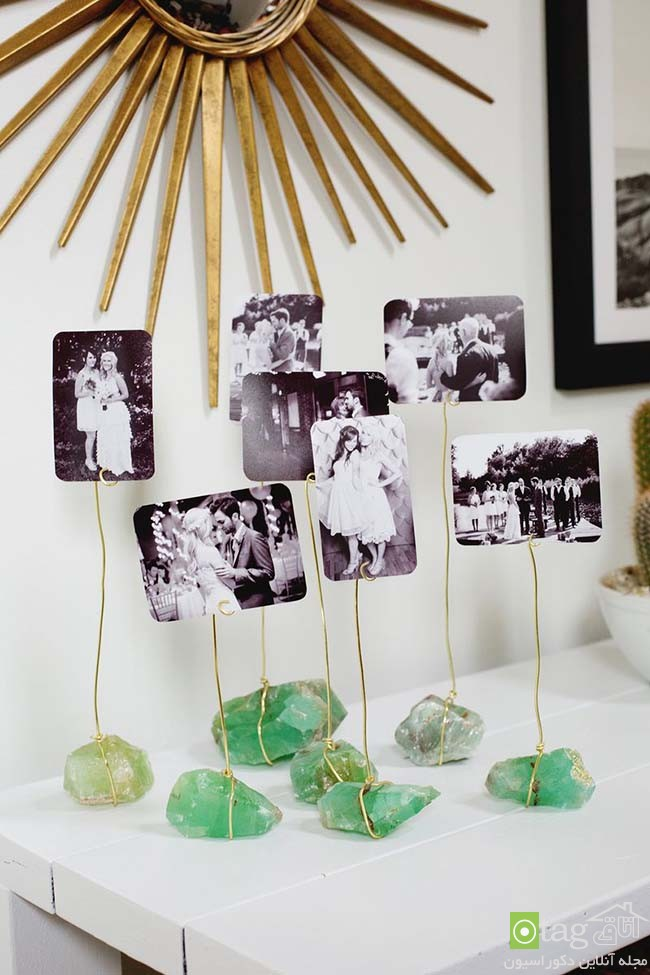 photo-wall-display-ideas (8)