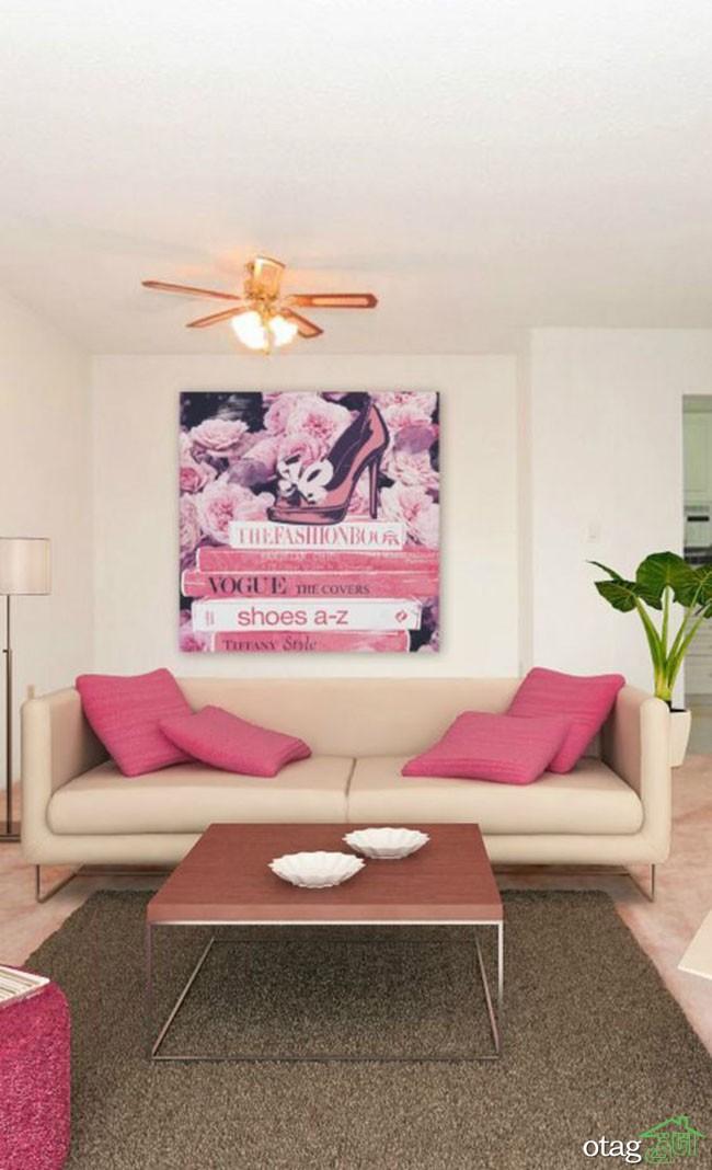 pink-accent-color-ideas (12)