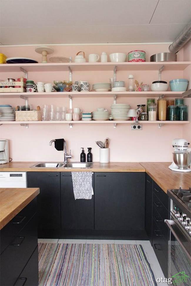 pink-accent-color-ideas (14)