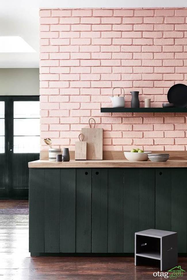 pink-accent-color-ideas (15)