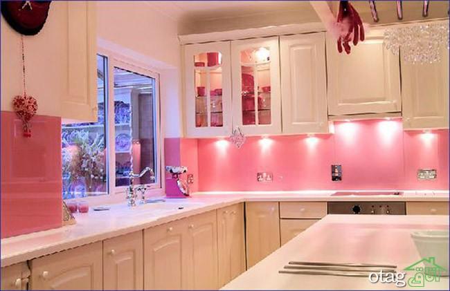 pink-accent-color-ideas (17)
