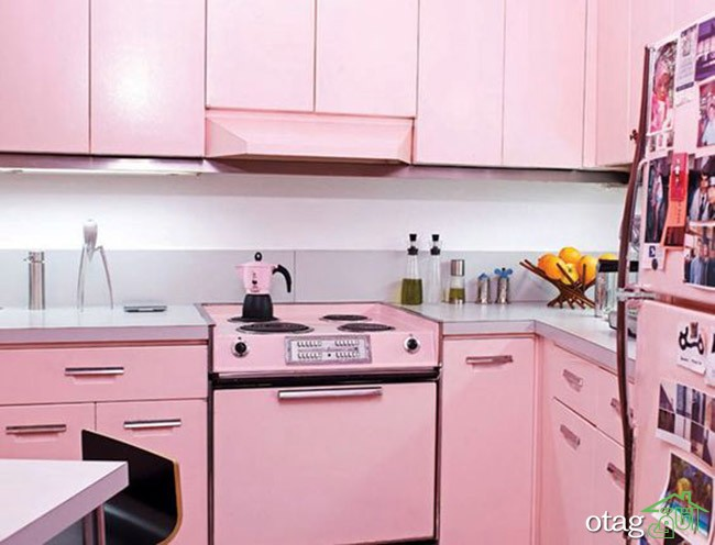 pink-accent-color-ideas (19)