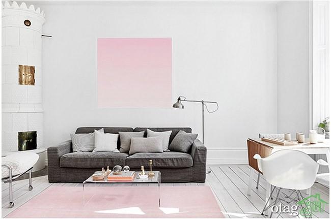 pink-accent-color-ideas (2)