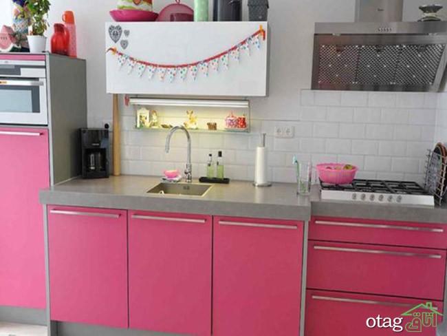 pink-accent-color-ideas (20)