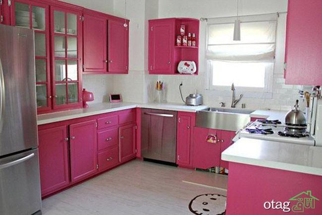 pink-accent-color-ideas (21)