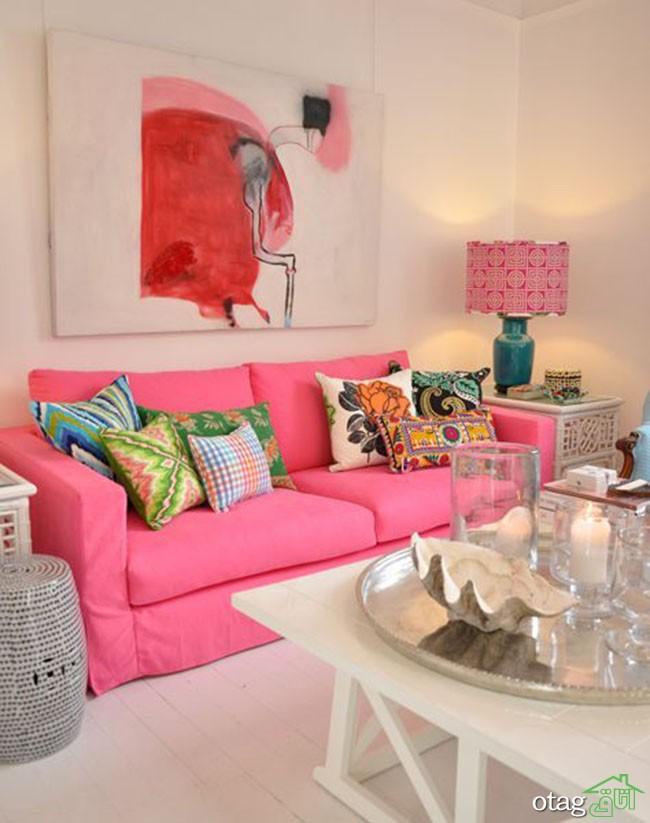 pink-accent-color-ideas (22)