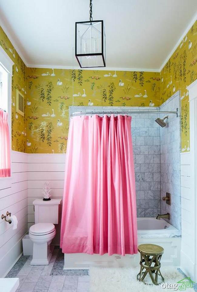 pink-accent-color-ideas (3)