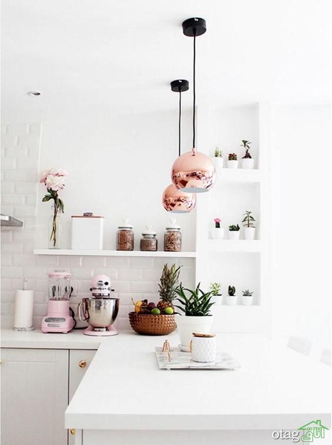 pink-accent-color-ideas (4)