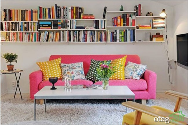 pink-accent-color-ideas (6)
